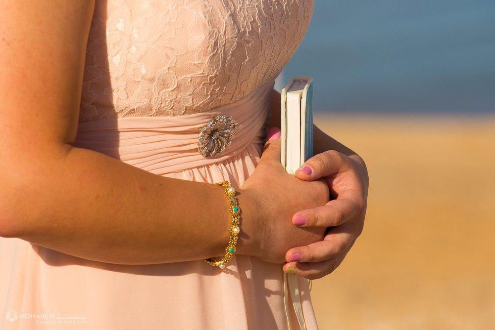St-Augustine-Photographer-Beach-Wedding_0026.jpg