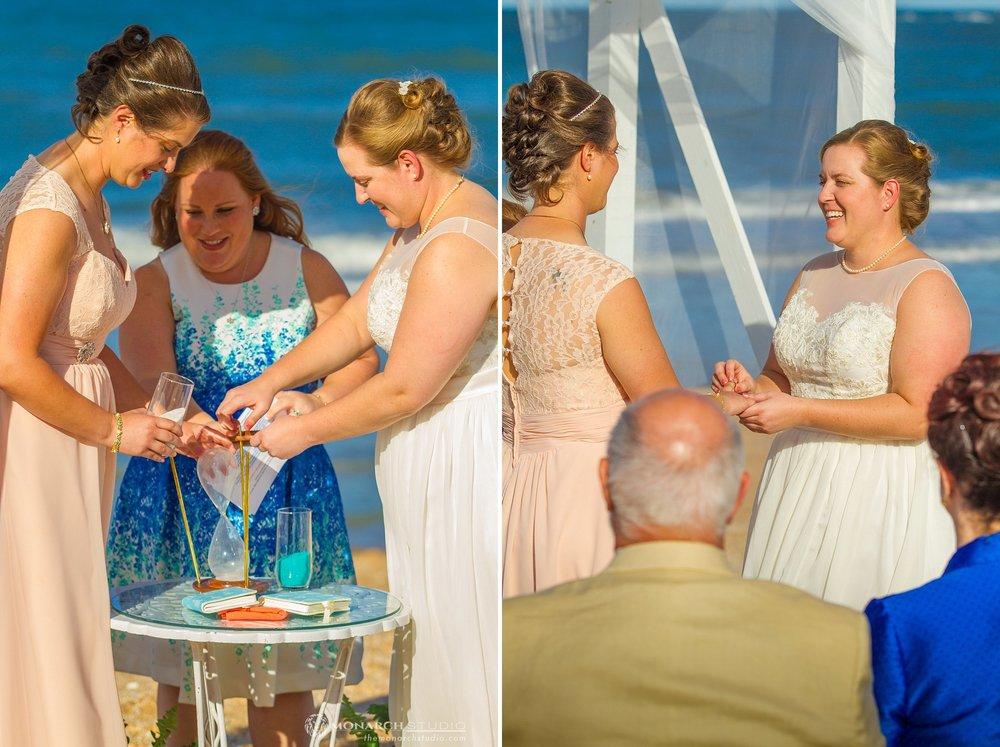 St-Augustine-Photographer-Beach-Wedding_0027.jpg
