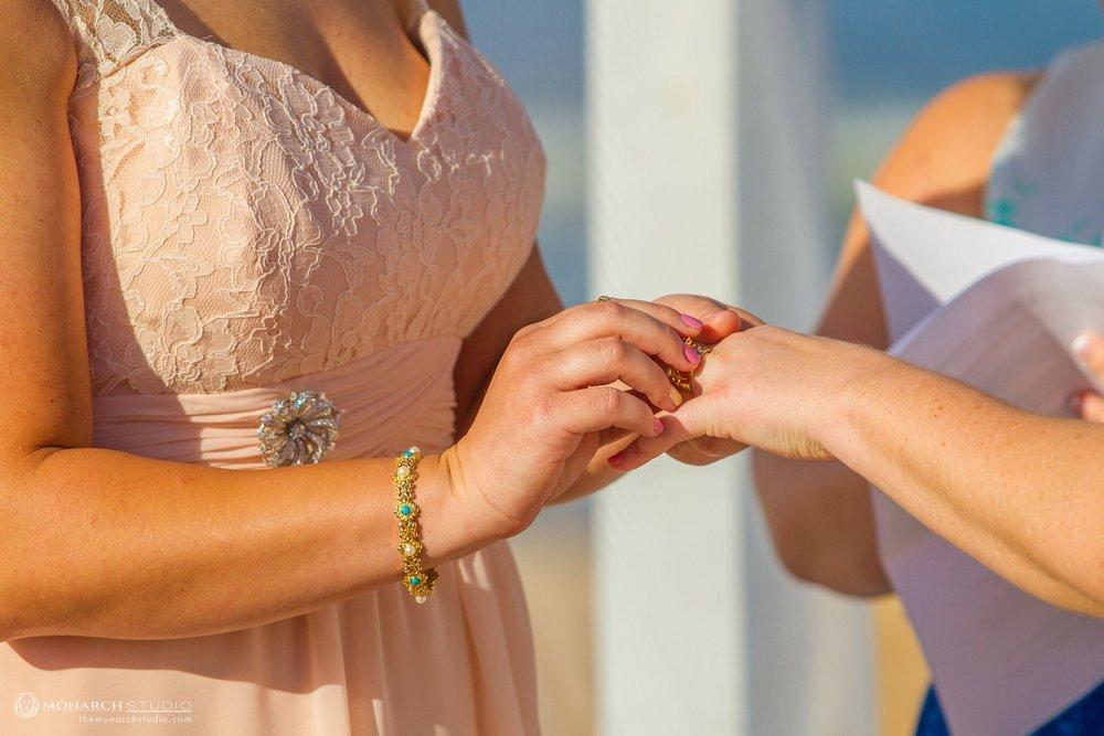 St-Augustine-Photographer-Beach-Wedding_0029.jpg