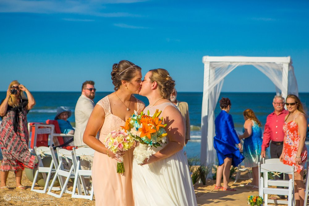 St-Augustine-Photographer-Beach-Wedding_0030.jpg