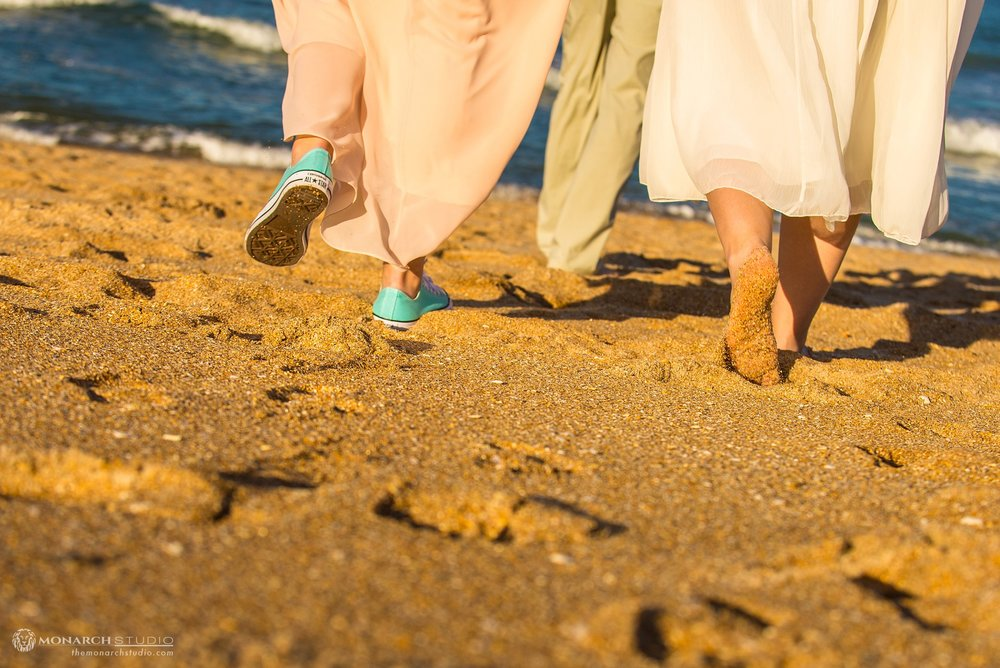 St-Augustine-Photographer-Beach-Wedding_0035.jpg