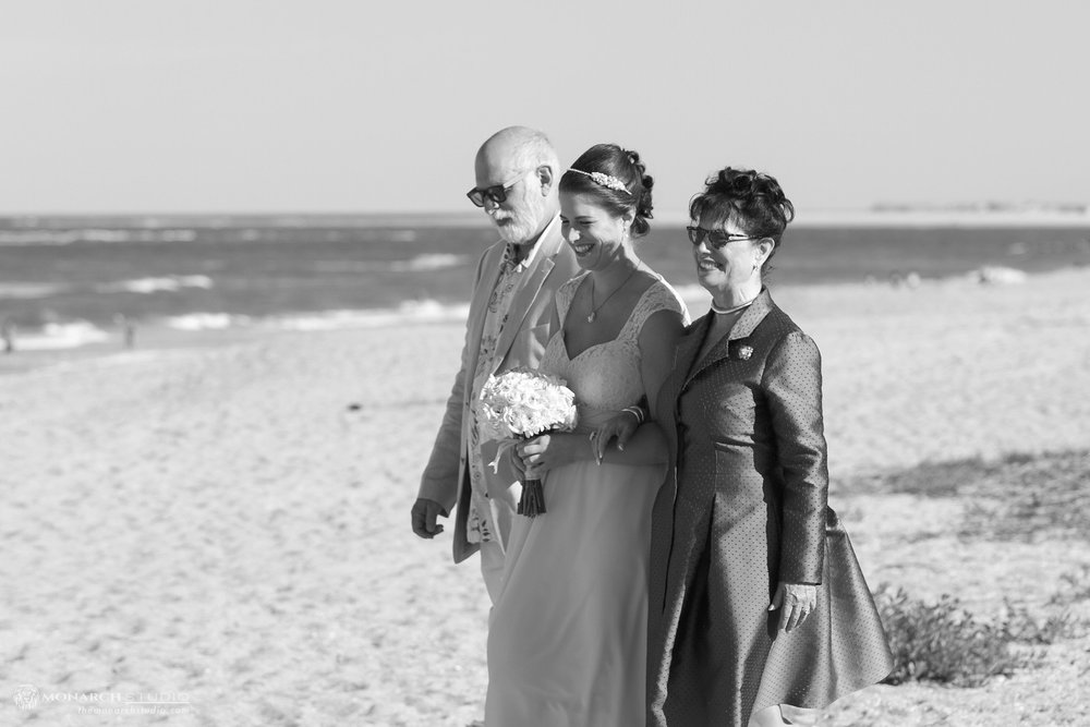 St-Augustine-Photographer-Beach-Wedding_0038.jpg