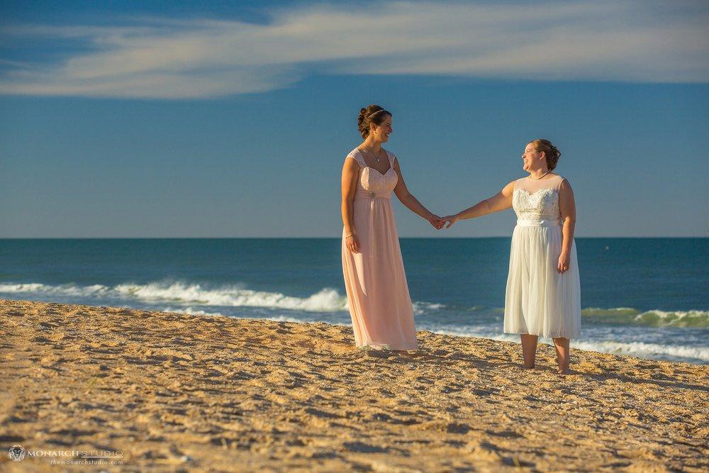 St-Augustine-Photographer-Beach-Wedding_0041.jpg