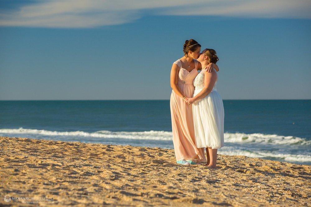 St-Augustine-Photographer-Beach-Wedding_0042.jpg