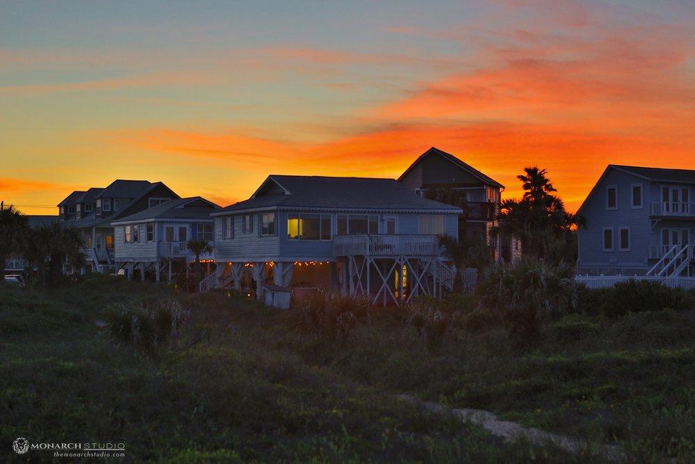 St-Augustine-Photographer-Beach-Wedding_0048.jpg