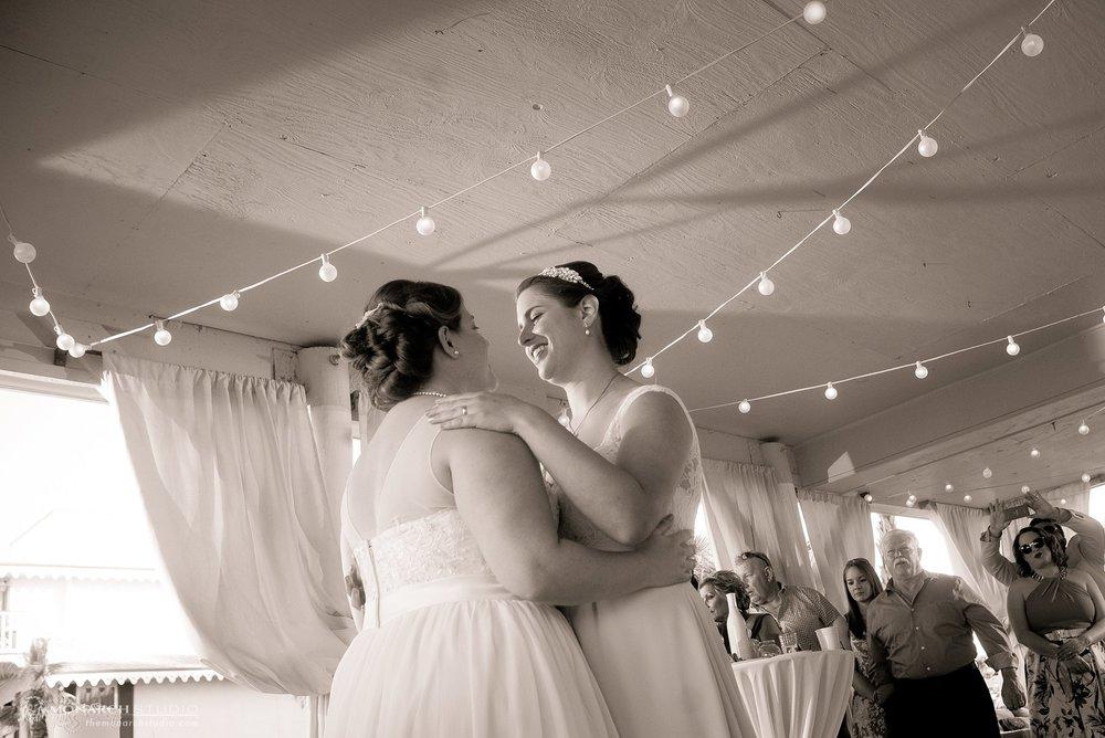 St-Augustine-Photographer-Beach-Wedding_0050.jpg