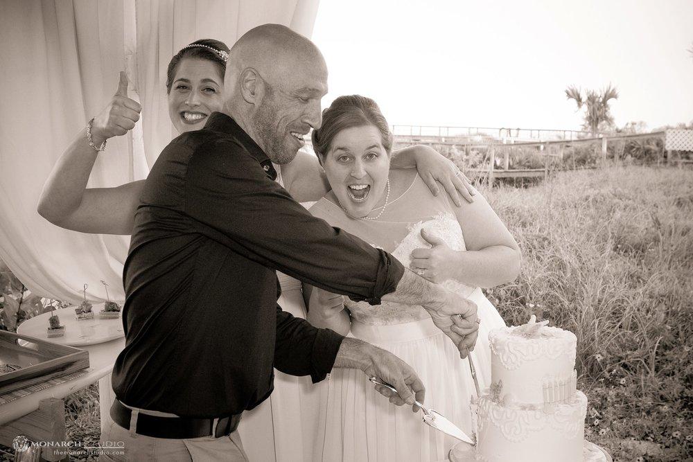 St-Augustine-Photographer-Beach-Wedding_0052.jpg