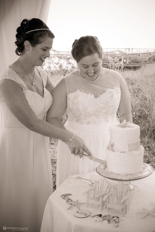 St-Augustine-Photographer-Beach-Wedding_0051.jpg