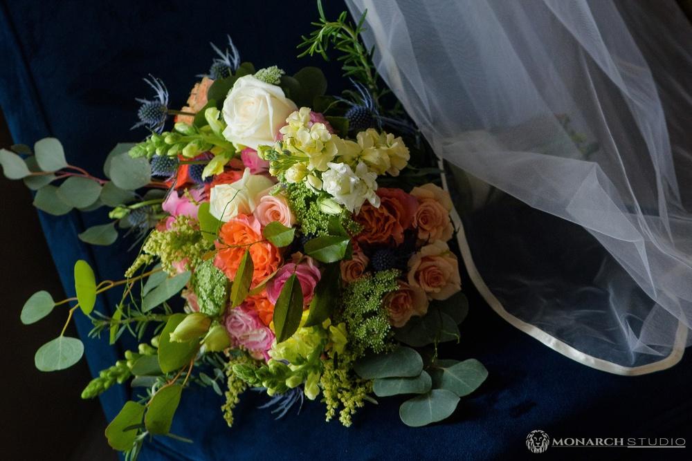 St-Augustine-Photographers-Oldest-House-Wedding_0004.jpg
