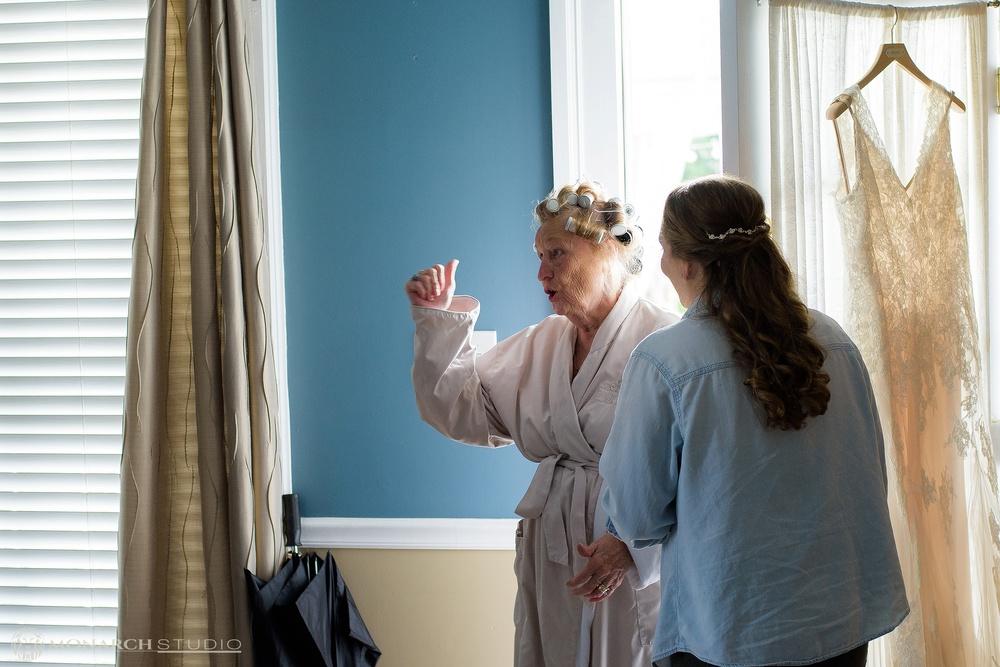 St-Augustine-Photographers-Oldest-House-Wedding_0007.jpg