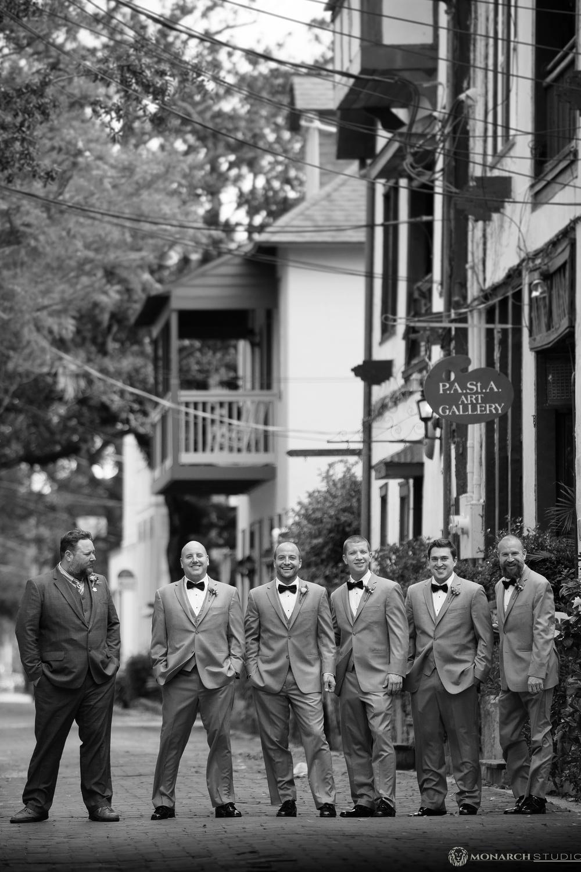 St-Augustine-Photographers-Oldest-House-Wedding_0011.jpg