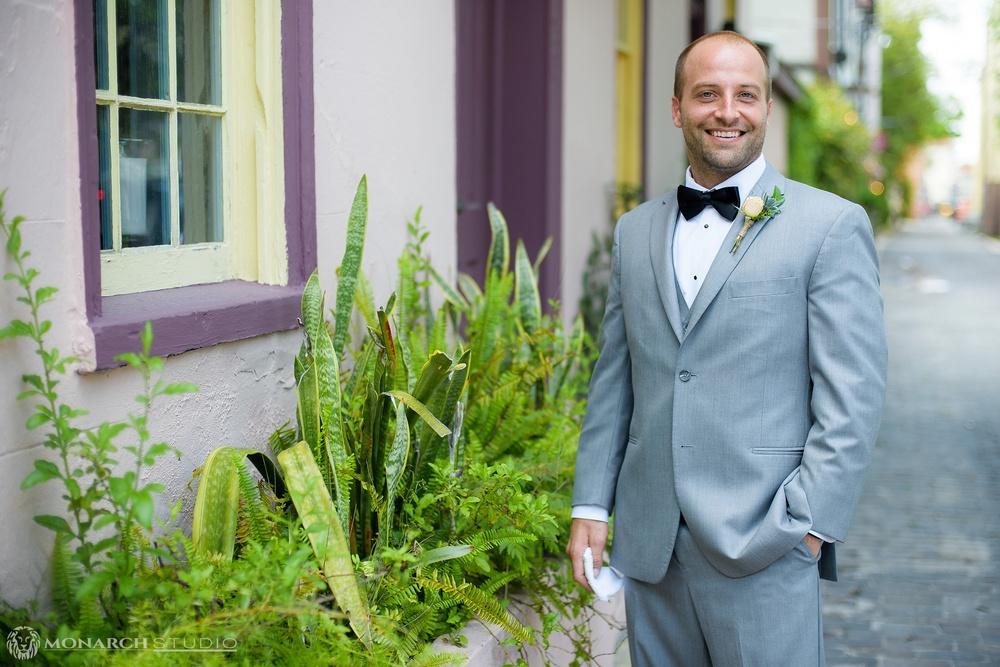 St-Augustine-Photographers-Oldest-House-Wedding_0013.jpg