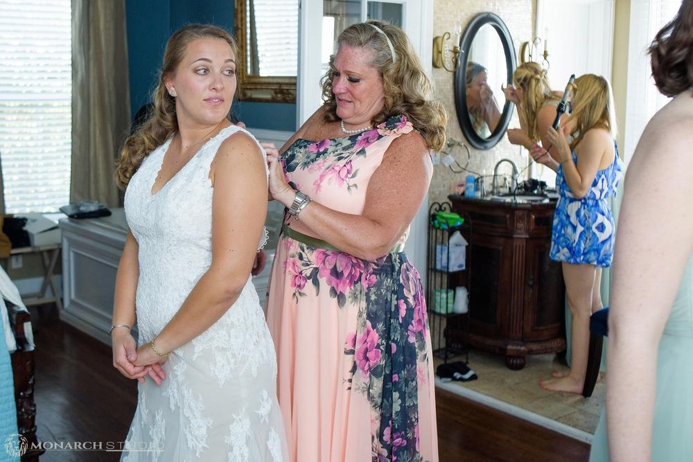 St-Augustine-Photographers-Oldest-House-Wedding_0014.jpg