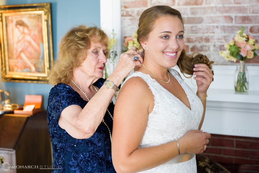 St-Augustine-Photographers-Oldest-House-Wedding_0017.jpg