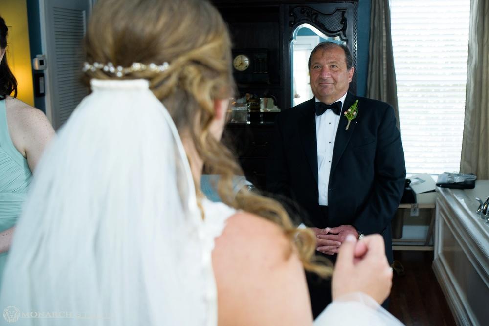 St-Augustine-Photographers-Oldest-House-Wedding_0019.jpg