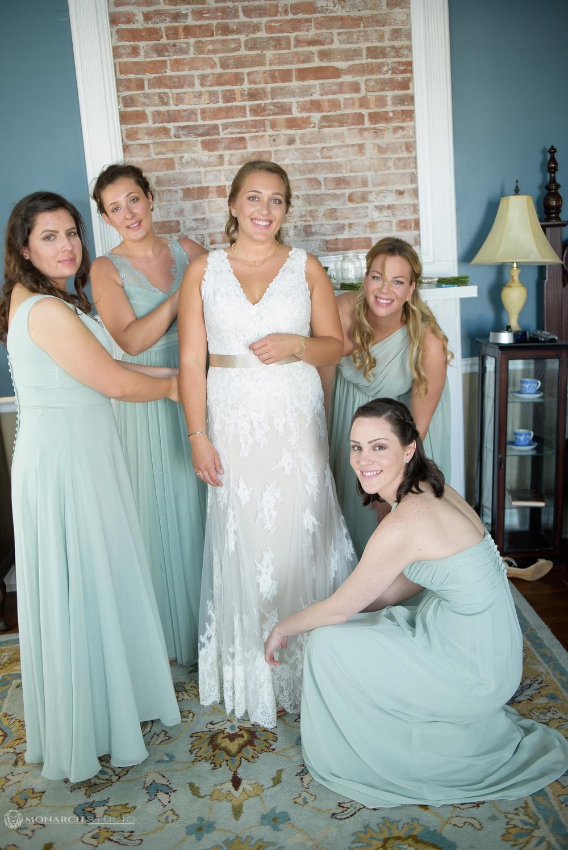 St-Augustine-Photographers-Oldest-House-Wedding_0018.jpg