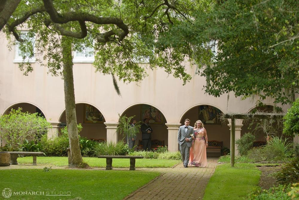 St-Augustine-Photographers-Oldest-House-Wedding_0021.jpg