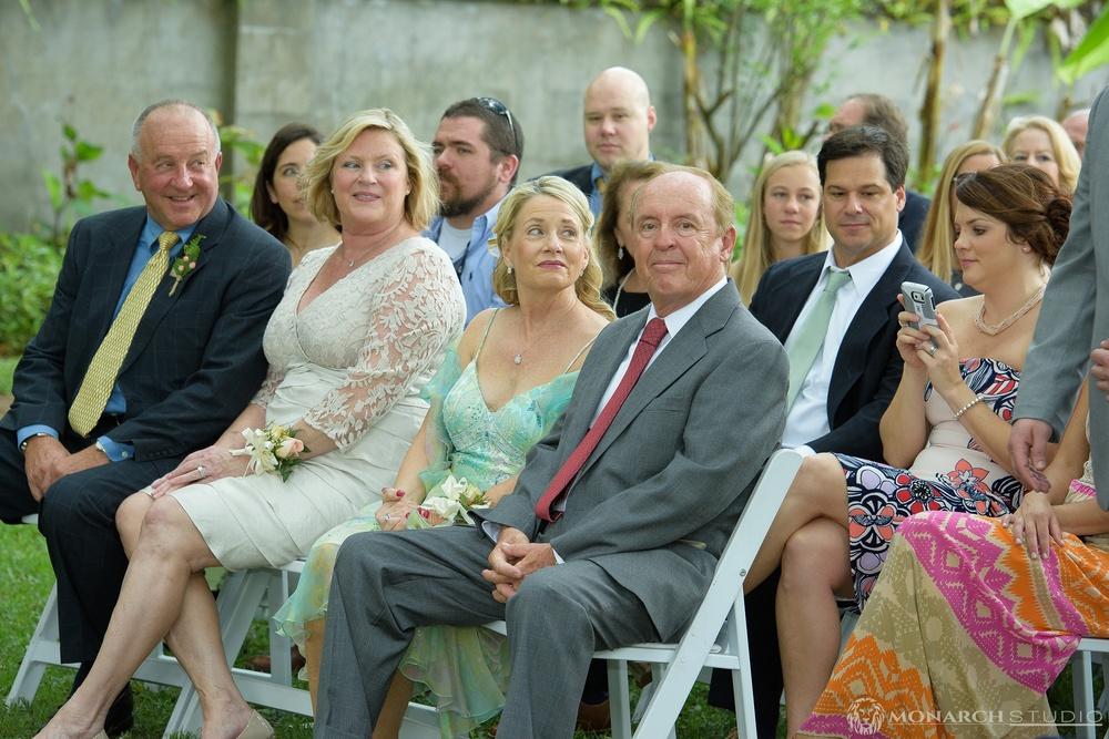 St-Augustine-Photographers-Oldest-House-Wedding_0023.jpg
