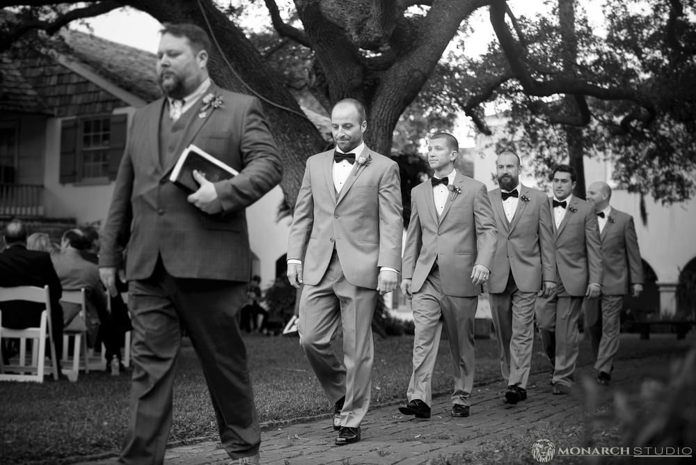St-Augustine-Photographers-Oldest-House-Wedding_0025.jpg