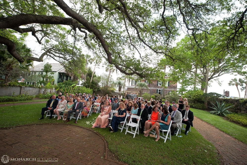 St-Augustine-Photographers-Oldest-House-Wedding_0028.jpg
