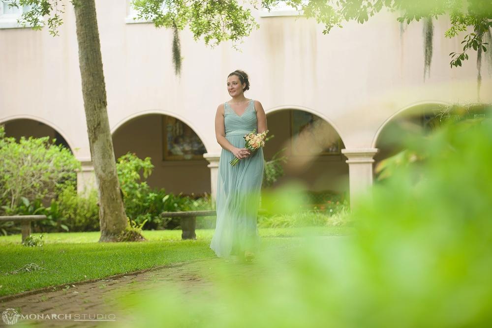 St-Augustine-Photographers-Oldest-House-Wedding_0031.jpg