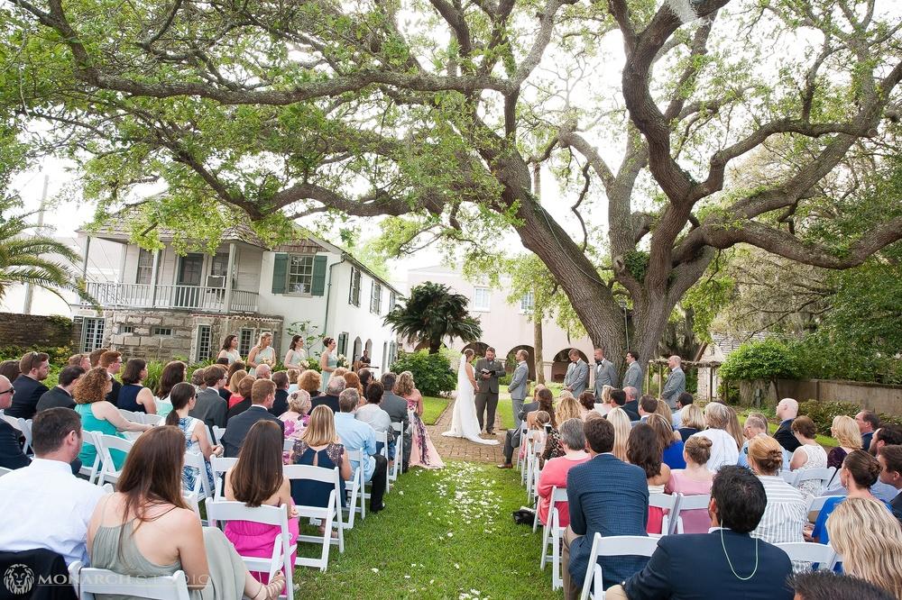 St-Augustine-Photographers-Oldest-House-Wedding_0030.jpg