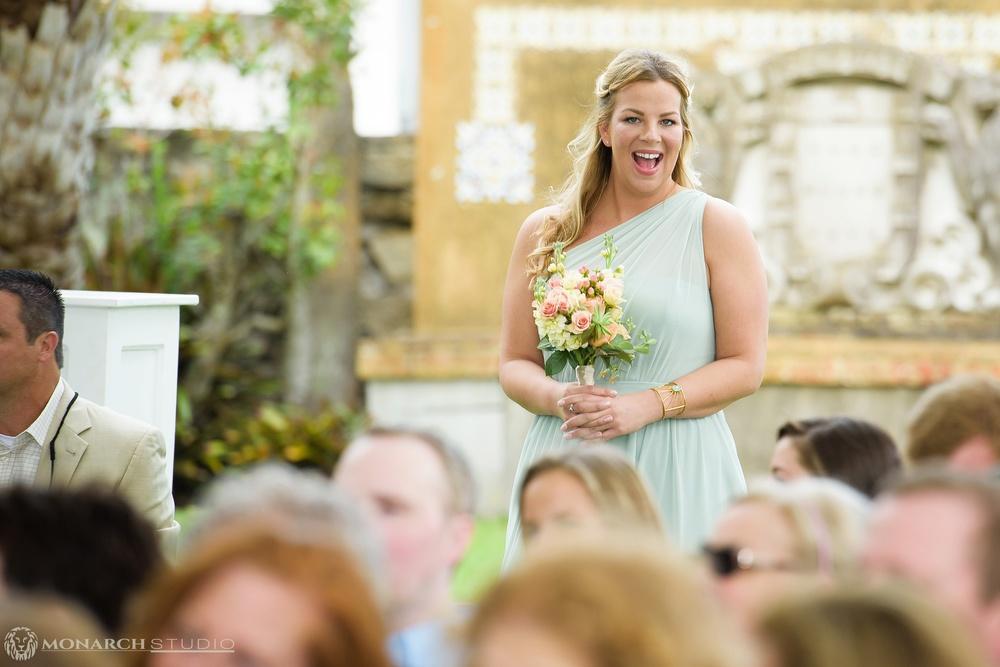 St-Augustine-Photographers-Oldest-House-Wedding_0034.jpg