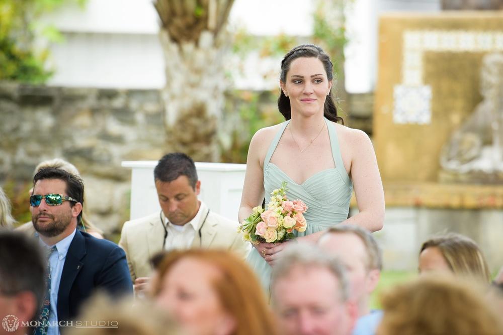 St-Augustine-Photographers-Oldest-House-Wedding_0036.jpg