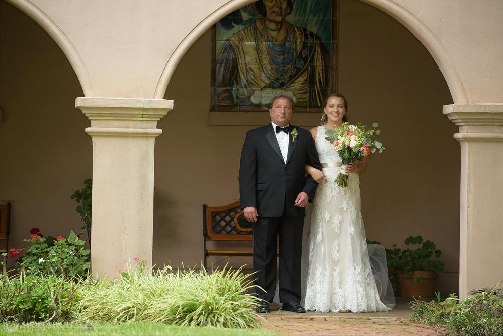 St-Augustine-Photographers-Oldest-House-Wedding_0037.jpg