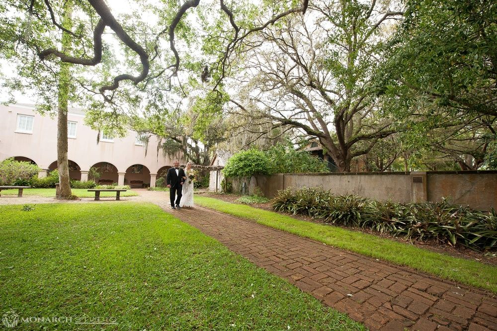 St-Augustine-Photographers-Oldest-House-Wedding_0039.jpg