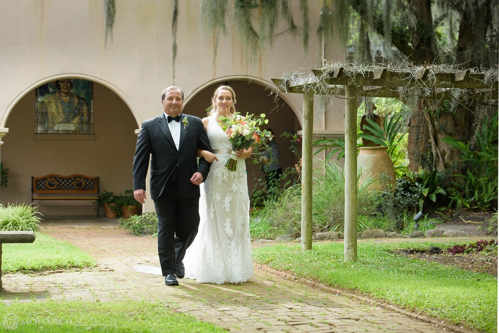 St-Augustine-Photographers-Oldest-House-Wedding_0041.jpg