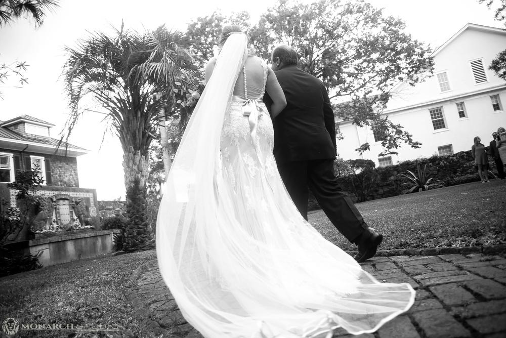 St-Augustine-Photographers-Oldest-House-Wedding_0043.jpg