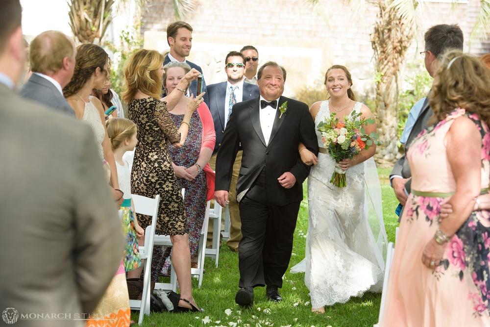 St-Augustine-Photographers-Oldest-House-Wedding_0045.jpg