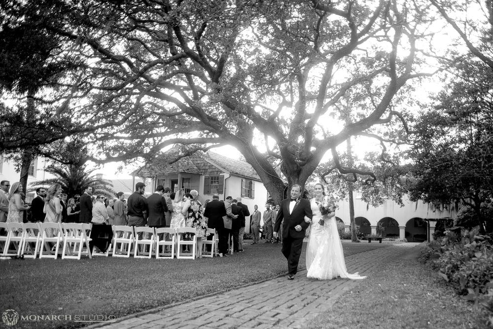 St-Augustine-Photographers-Oldest-House-Wedding_0048.jpg