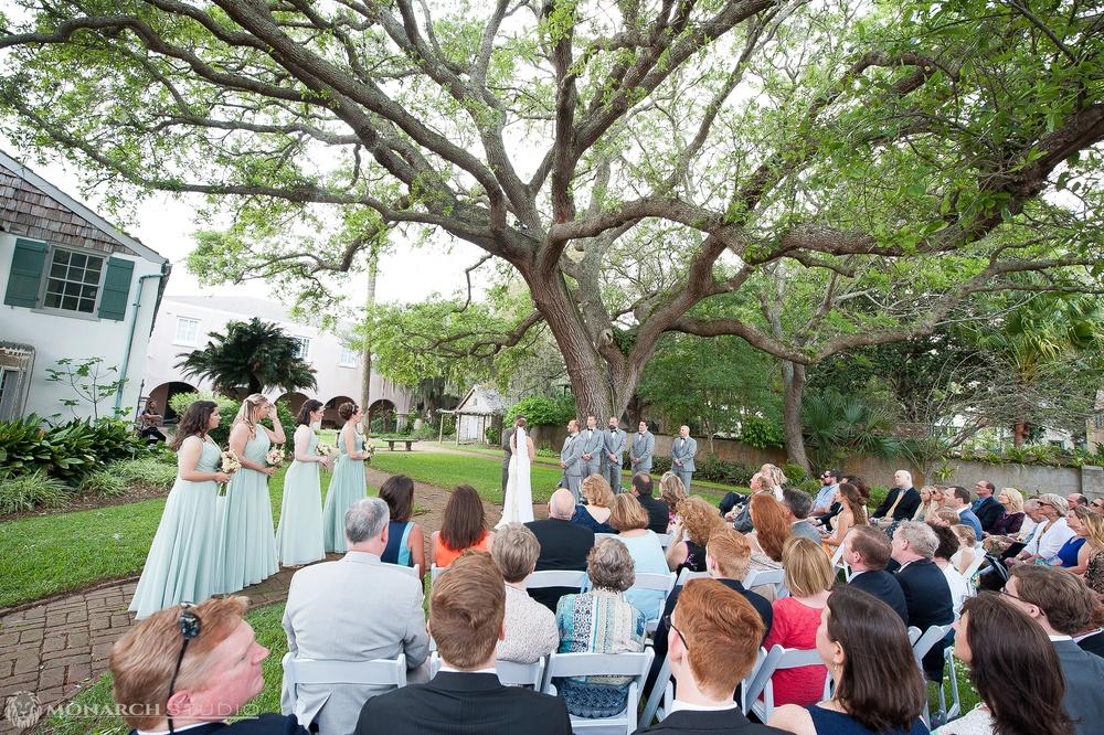 St-Augustine-Photographers-Oldest-House-Wedding_0049.jpg