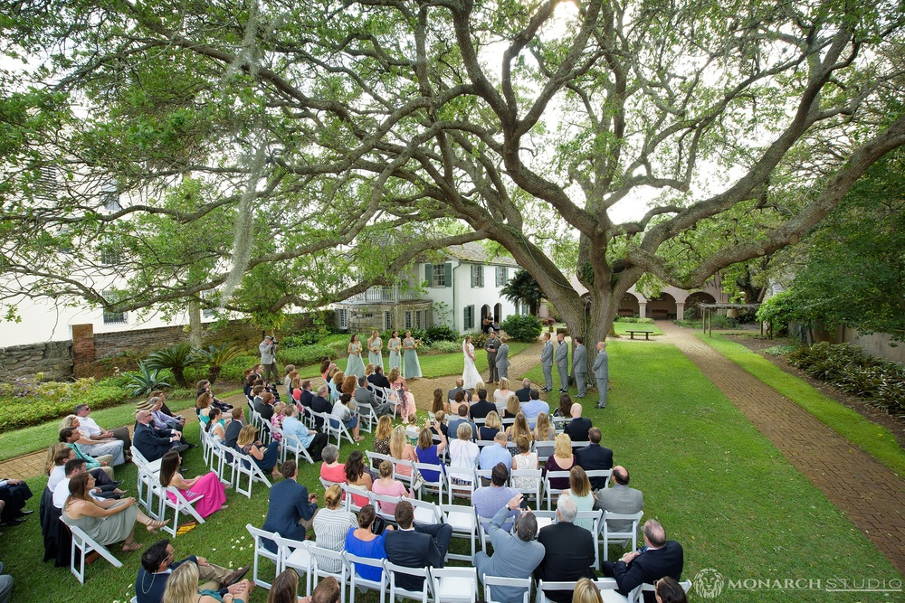 St-Augustine-Photographers-Oldest-House-Wedding_0051.jpg