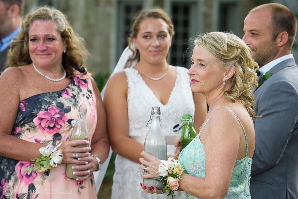St-Augustine-Photographers-Oldest-House-Wedding_0054.jpg