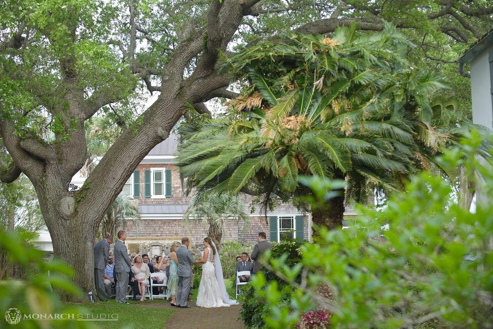 St-Augustine-Photographers-Oldest-House-Wedding_0057.jpg