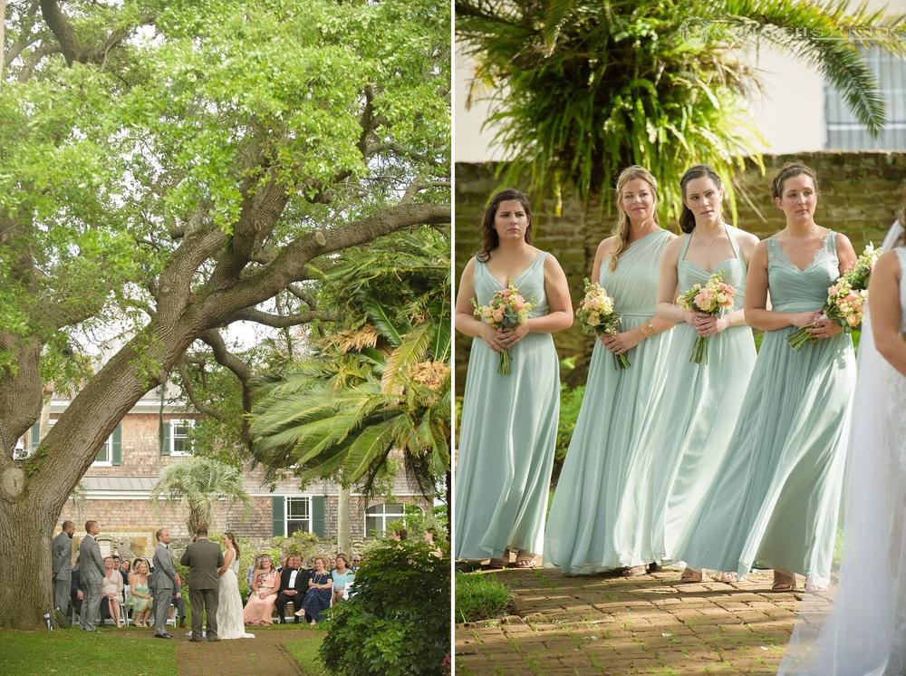 St-Augustine-Photographers-Oldest-House-Wedding_0059.jpg