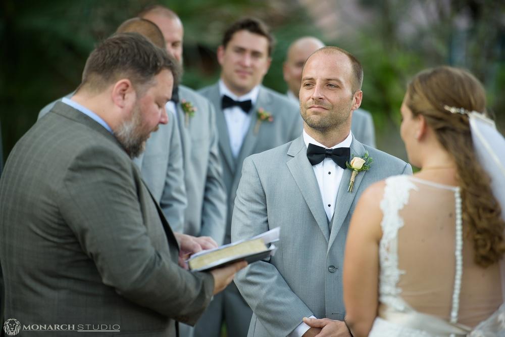 St-Augustine-Photographers-Oldest-House-Wedding_0065.jpg