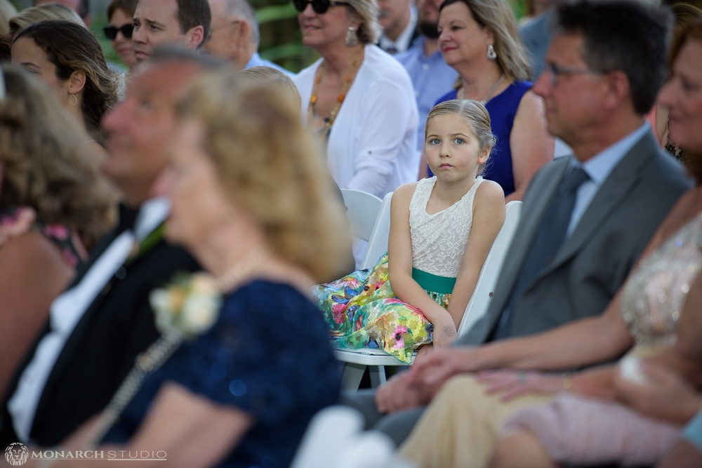 St-Augustine-Photographers-Oldest-House-Wedding_0066.jpg