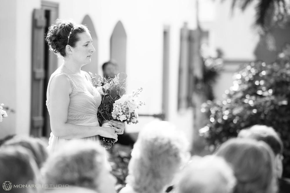 St-Augustine-Photographers-Oldest-House-Wedding_0071.jpg