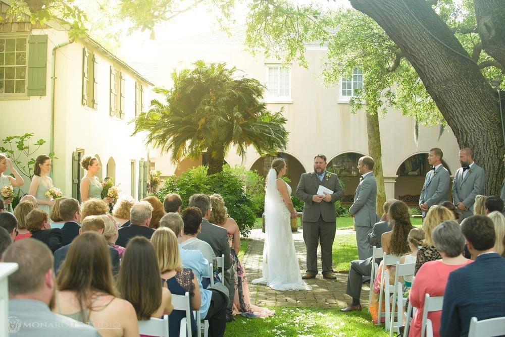 St-Augustine-Photographers-Oldest-House-Wedding_0070.jpg