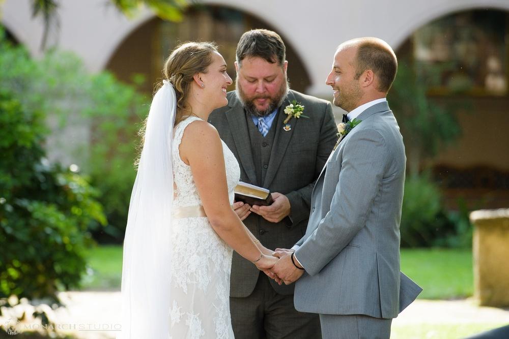 St-Augustine-Photographers-Oldest-House-Wedding_0072.jpg