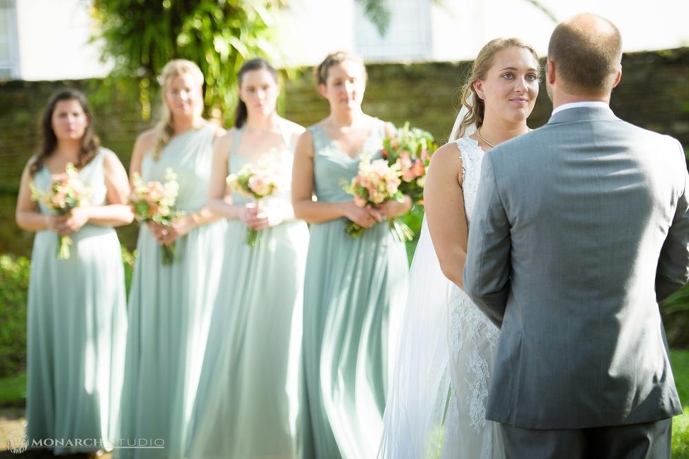 St-Augustine-Photographers-Oldest-House-Wedding_0073.jpg