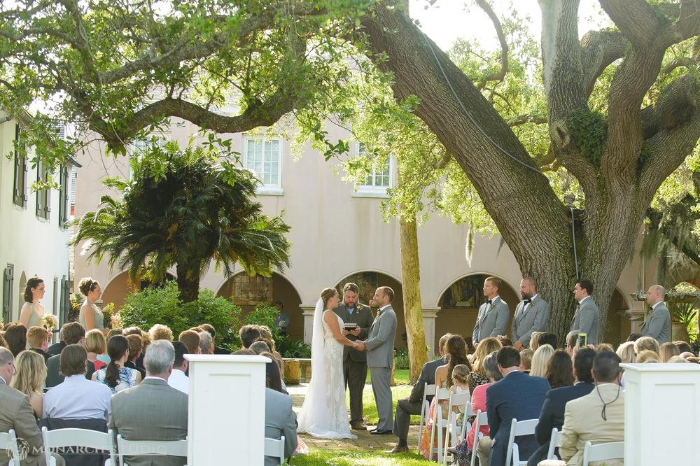 St-Augustine-Photographers-Oldest-House-Wedding_0074.jpg