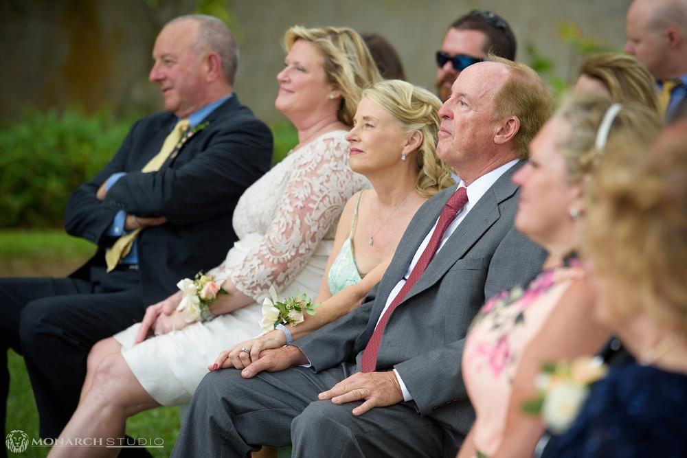 St-Augustine-Photographers-Oldest-House-Wedding_0077.jpg