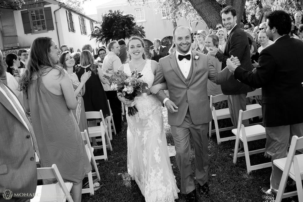 St-Augustine-Photographers-Oldest-House-Wedding_0080.jpg