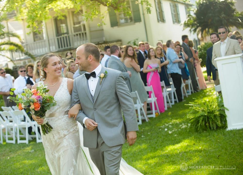 St-Augustine-Photographers-Oldest-House-Wedding_0081.jpg