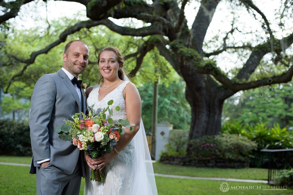 St-Augustine-Photographers-Oldest-House-Wedding_0083.jpg